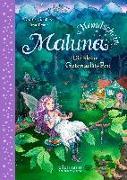 Cover-Bild zu Maluna Mondschein-Die kleine Gutenacht-Fee von Schütze, Andrea