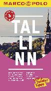 Cover-Bild zu Bisping, Stefanie: Tallinn