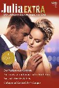 Cover-Bild zu Julia Extra Band 484 (eBook) von Collins, Dani