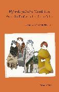 Cover-Bild zu Hybride jüdische Identitäten (eBook) von Beck-Gernsheim, Elisabeth