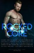 Cover-Bild zu Rocked to the Core (eBook) von Knox, Elizabeth