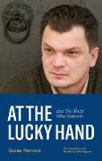 Cover-Bild zu At the Lucky Hand (eBook) von Petrovic, Goran