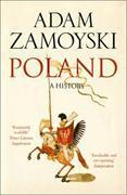 Cover-Bild zu Zamoyski, Adam: Poland