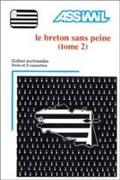 Cover-Bild zu Le Breton Sans Peine 1 von Cass, Book + 3