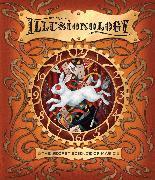 Cover-Bild zu Illusionology von Schafer, Albert