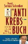 Cover-Bild zu Das Antikrebs-Buch (eBook) von Servan-Schreiber, David