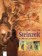 Cover-Bild zu Steinzeit von Beyerlein, Gabriele
