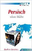 Cover-Bild zu ASSiMiL Persisch ohne Mühe - Lehrbuch - Niveau A1-B2 von Assimil Gmbh (Hrsg.)