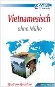 Cover-Bild zu ASSiMiL Vietnamesisch ohne Mühe
