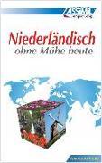 Cover-Bild zu Assimil. Niederländisch ohne Mühe heute. Lehrbuch von Verlee, Leon