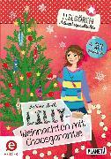 Cover-Bild zu Lesegören: Lesegören Adventsgeschichte (eBook) von Both, Sabine