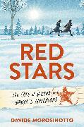 Cover-Bild zu Red Stars von Morosinotto, Davide