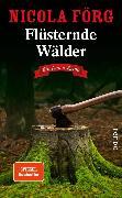 Cover-Bild zu Förg, Nicola: Flüsternde Wälder (eBook)