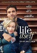 Cover-Bild zu Life Itself - So ist das Leben von Dan Fogelman (Reg.)