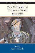 Cover-Bild zu Picture of Dorian Gray, The, A Longman Cultural Edition von Wilde, Oscar