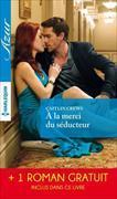 Cover-Bild zu A la merci du séducteur. Une passion sous la neige von Crews, Caitlin