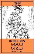 Cover-Bild zu 3 books to know Good Girls (eBook) von Spyri, Johanna