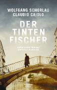 Cover-Bild zu Schorlau, Wolfgang: Der Tintenfischer (eBook)