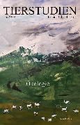 Cover-Bild zu Ökologie (eBook) von Wild, Markus