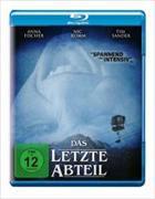 Cover-Bild zu Das letzte Abteil BR von Andreas Schaap (Reg.)