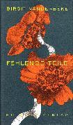 Cover-Bild zu Vanderbeke, Birgit: Fehlende Teile (eBook)