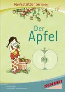 Cover-Bild zu Der Apfel von Jockweg, Bernd