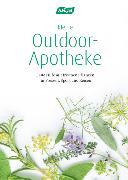 Cover-Bild zu Rawer, Claudia: Kleine Outdoor-Apotheke (eBook)