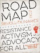 Cover-Bild zu Camahort Page, Elisa: Road Map for Revolutionaries
