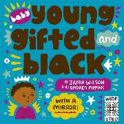 Cover-Bild zu Wilson, Jamia: Baby Young, Gifted, and Black