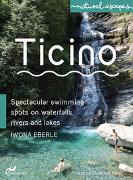 Cover-Bild zu Eberle, Iwona: Ticino