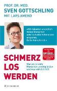 Cover-Bild zu Amend, Lars: Schmerz Los Werden