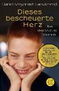 Cover-Bild zu Amend, Lars: Dieses bescheuerte Herz (eBook)