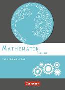 Cover-Bild zu Mathematik. Fachhochschulreife. Technik. Schülerbuch von Berg, Christoph
