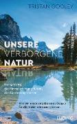 Cover-Bild zu eBook Unsere verborgene Natur