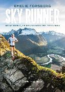 Cover-Bild zu eBook Sky Runner