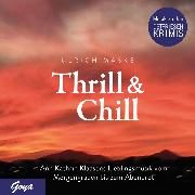 Cover-Bild zu eBook Thrill & Chill
