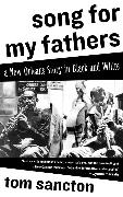 Cover-Bild zu Sancton, Tom: Song for my Fathers (eBook)