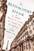 Cover-Bild zu Sancton, Tom: The Bettencourt Affair (eBook)