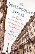 Cover-Bild zu Sancton, Tom: The Bettencourt Affair