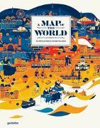 Cover-Bild zu A Map of the World (updated version)
