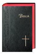 Cover-Bild zu Bible in Kiswahili - Bibel Suaheli