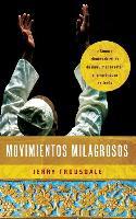 Cover-Bild zu Movimientos milagrosos