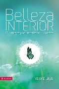 Cover-Bild zu Belleza interior