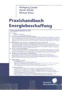 Cover-Bild zu 20. Ergänzungslieferung