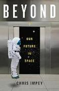 Cover-Bild zu Beyond