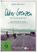 Cover-Bild zu Über Grenzen - Der Film einer langen Reise