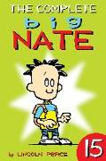 Cover-Bild zu Peirce, Lincoln: The Complete Big Nate: #15 (eBook)