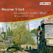 Cover-Bild zu Hart, Maarten 't: In unnütz toller Wut (Audio Download)