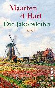 Cover-Bild zu Hart, Maarten 't: Die Jakobsleiter