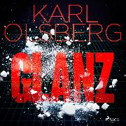 Cover-Bild zu Olsberg, Karl: Glanz (Audio Download)